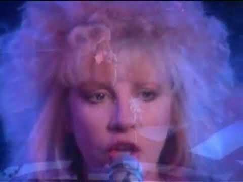 Stevie Nicks ~ Live Houston, TX, 4/11/1986 Full Concert Mp3