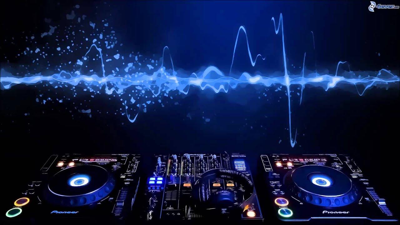 10 Best House Music Dj Wallpaper Full Hd 1080p For Pc