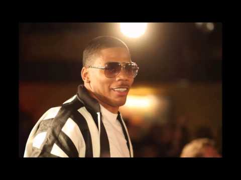 Nelly - Thanks To My Ex [OFFICIAL AUDIO]