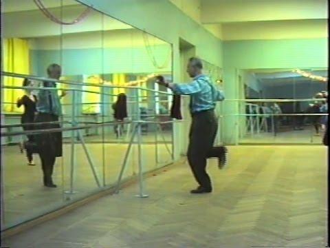 Танцевальные группы - art-