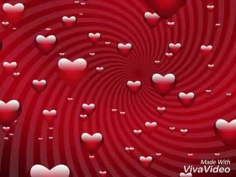 Ketika cinta diuji by suby ina