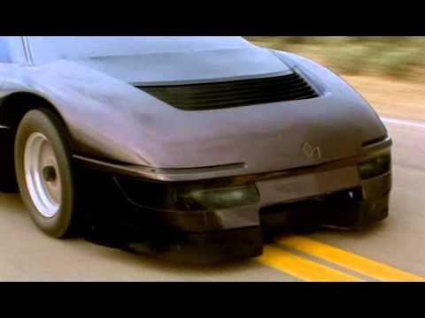 The Wraith Car >> The Wraith Trans Am Vs Wraith