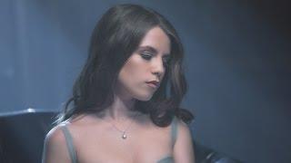 Христина Соловій - Хто, як не ти? (official video)
