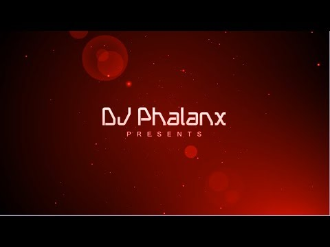 DJ Phalanx - Uplifting Trance Sessions EP. 169 / aired 4th March 2014