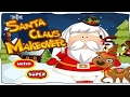 Free Kids Game Download Free Santa Claus Games - Christmas Holiday Game - Makeover