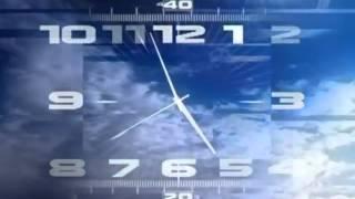 Рестарт эфира (Первый канал, 24.12.2008)