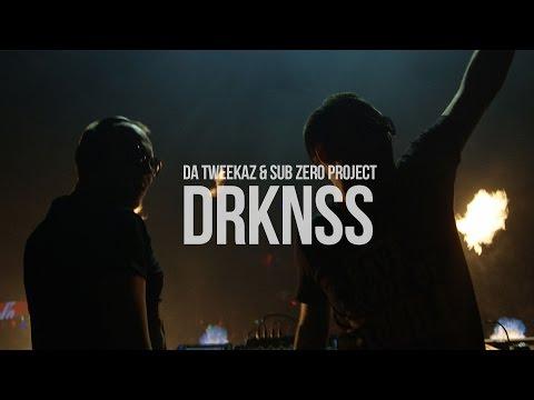 Da Tweekaz x Sub Zero Project - DRKNSS