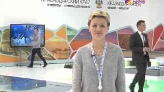 видео: В Форуме-2015 примет участие почти девять тысяч человек