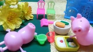 Thử thách: Chỉ 15k chị giới thiệu đồ chơi  thương nhé