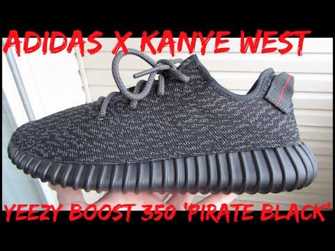 Adidas Yeezy Kw