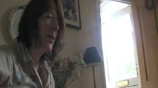 Simple Love -Cover (written by Sarah Siskind-recorded by Alison Krauss)