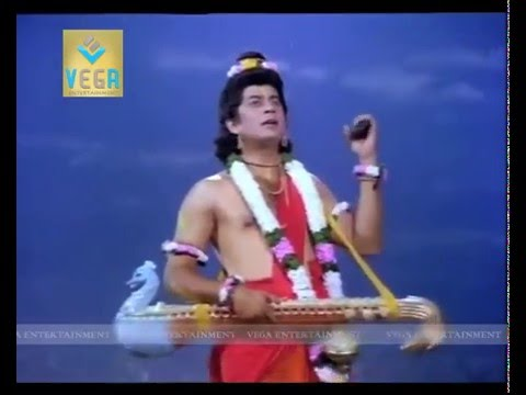 kannada bhakta prahlada movie downloadinstmank