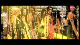 Music Bandh Na Karo | Hum Tum Shabana
