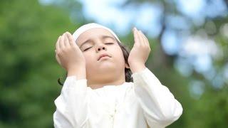 UMMA YENTE PONNUMMAYAA...   NEW Malayalam Super Islamic Song (Without Music)  