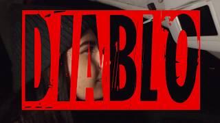 VK - El Diablo (Official Music Video)