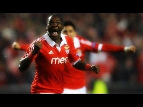 Así juega Ola John, el nuevo fichaje del Deportivo