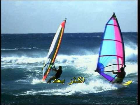 Law Hobna Ghalta (Wael Kfoury) karaoke