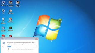 Wolfteam Directx 8.1 Hatası Çözüm Aranıyor :(