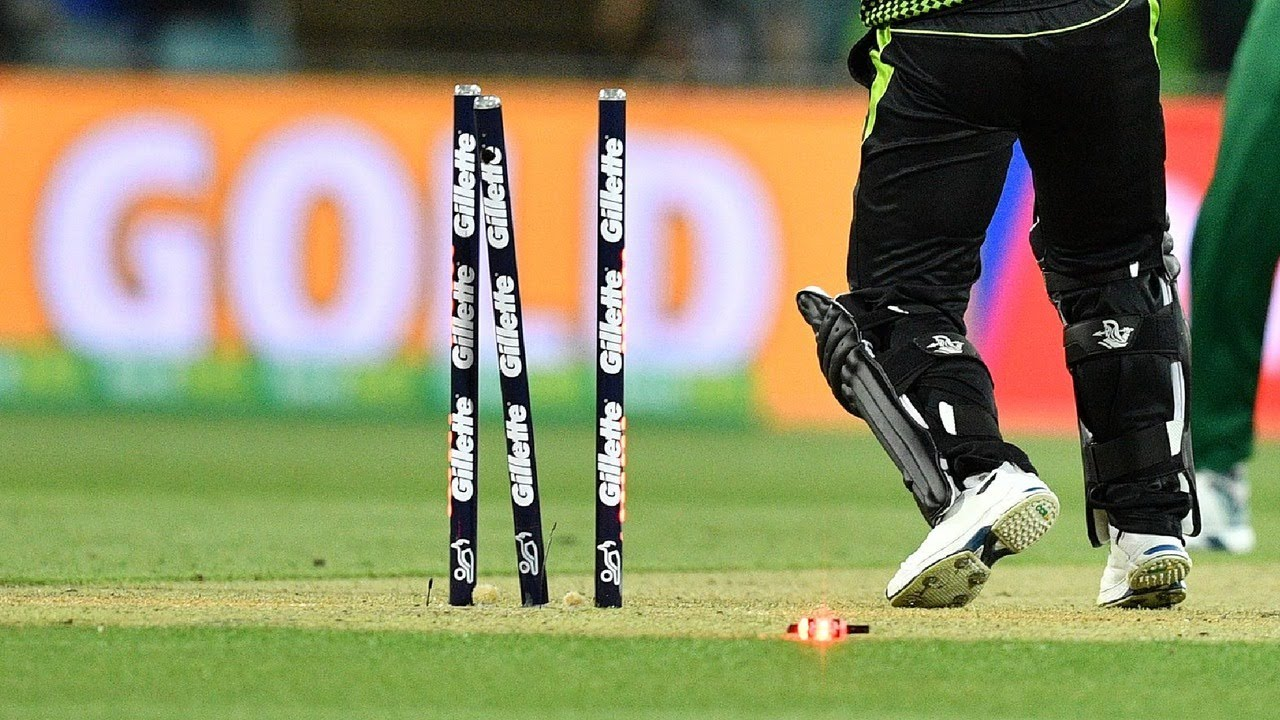 Download Full, fast and straight: Unplayable yorkers compilation
