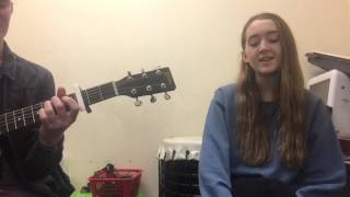 Cocoon - Milky Chance cover