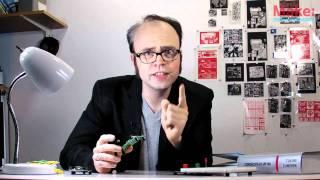 Circuit Skills PWM Pulse Width Modulation