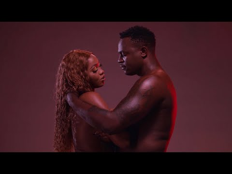 Spice Diana - Kwata Wano (Official Music Video)