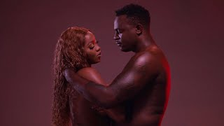 Смотреть клип Spice Diana - Kwata Wano