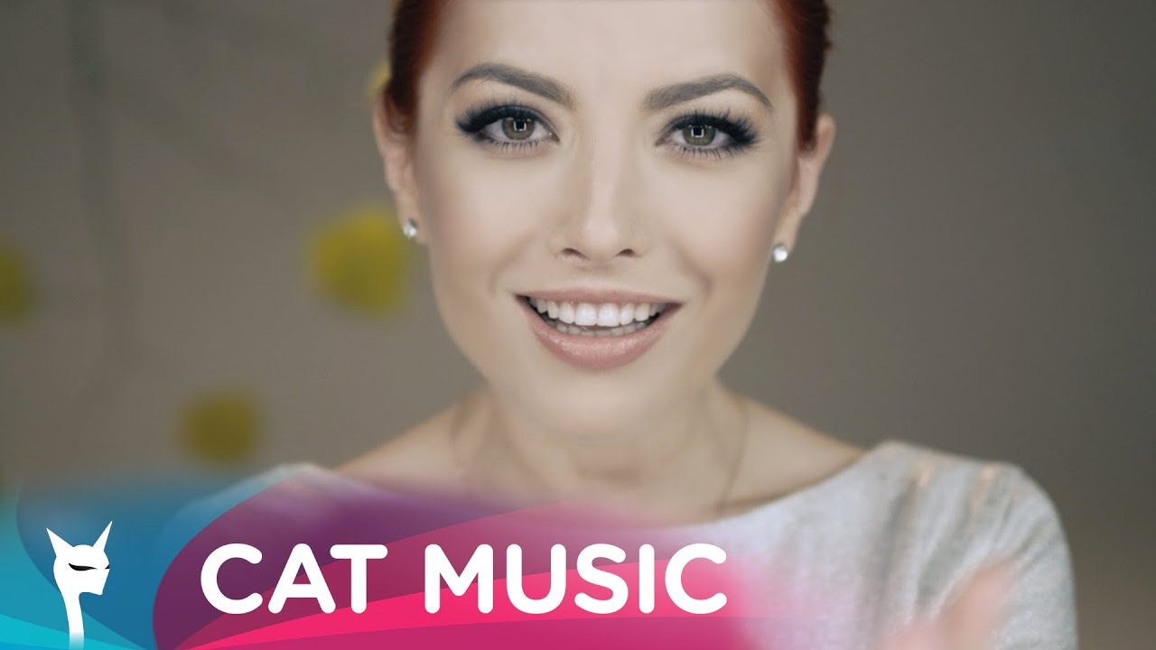 Elena - Acasa la noi (Official Video)