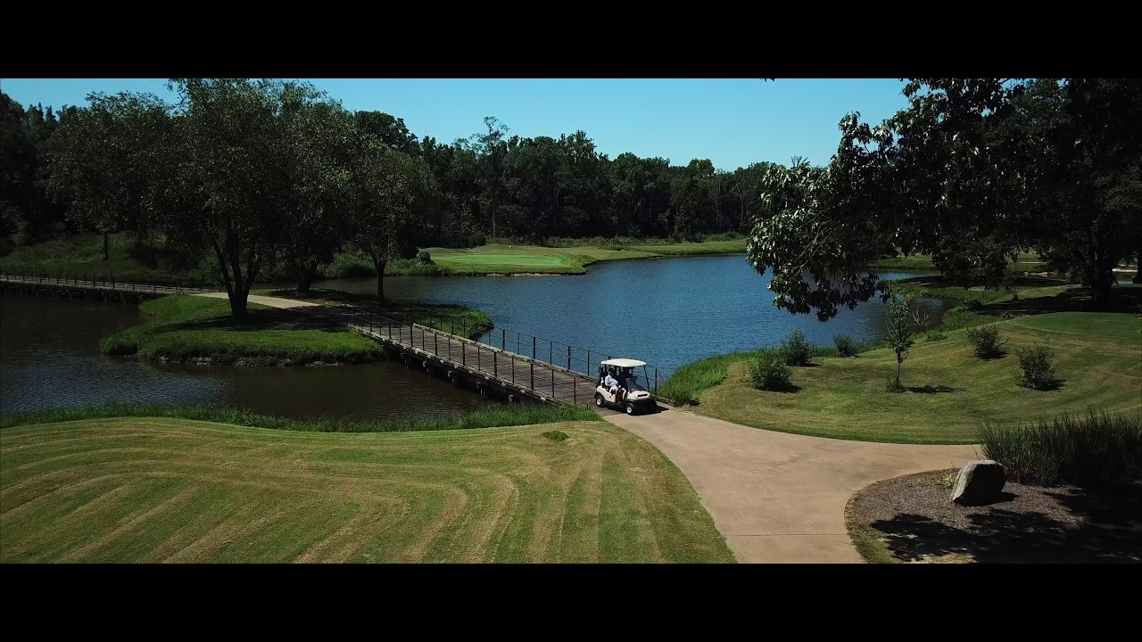 Image result for Mirimichi Golf Course