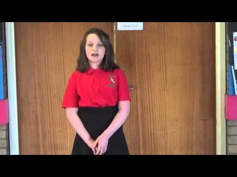 Year 7 Oakbank Talent Show Auditions.