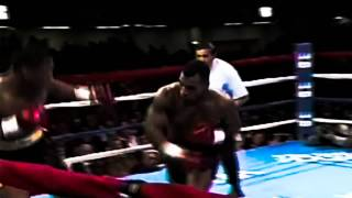 Video Mike Tyson - Can't be Touched / HD / download MP3, 3GP, MP4, WEBM, AVI, FLV Maret 2017