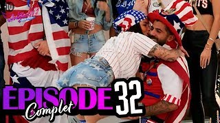 Episode 32 (Replay entier) - Les Anges 11