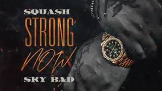 Download Squash, Sky Bad   Strong Now Official Audio mp3juices site