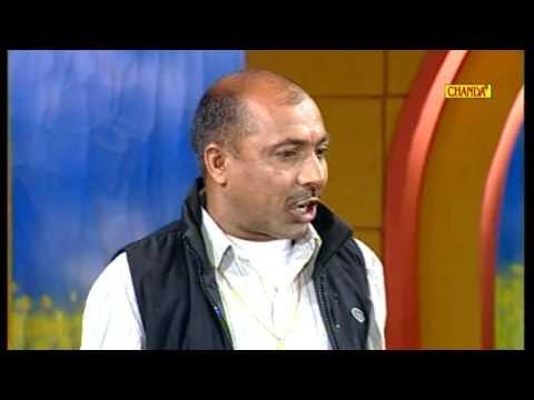 Hosh Karo Uttra Rani | होश करो मेरी उत्तर रानी | Mainpal Baseda | Haryanvi Ragni