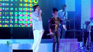 Surush Kholov Zulaykho duet