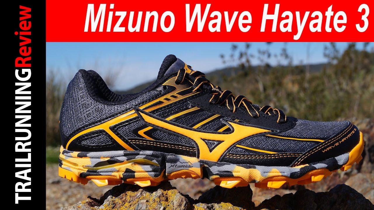 free shipping 07822 20bdc cheap mizuno wave hayate 3