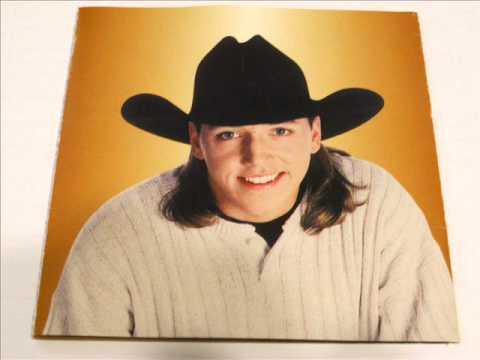 Cowboy lady Jason Aldean