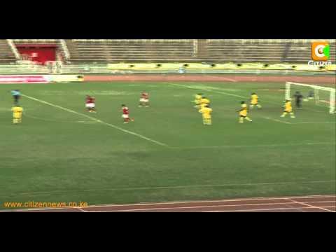 MWILI WA MWANDISHI WA HABARI CASIAN NYANDINDI UMEAGWA LEO. from YouTube · Duration:  3 minutes 14 seconds