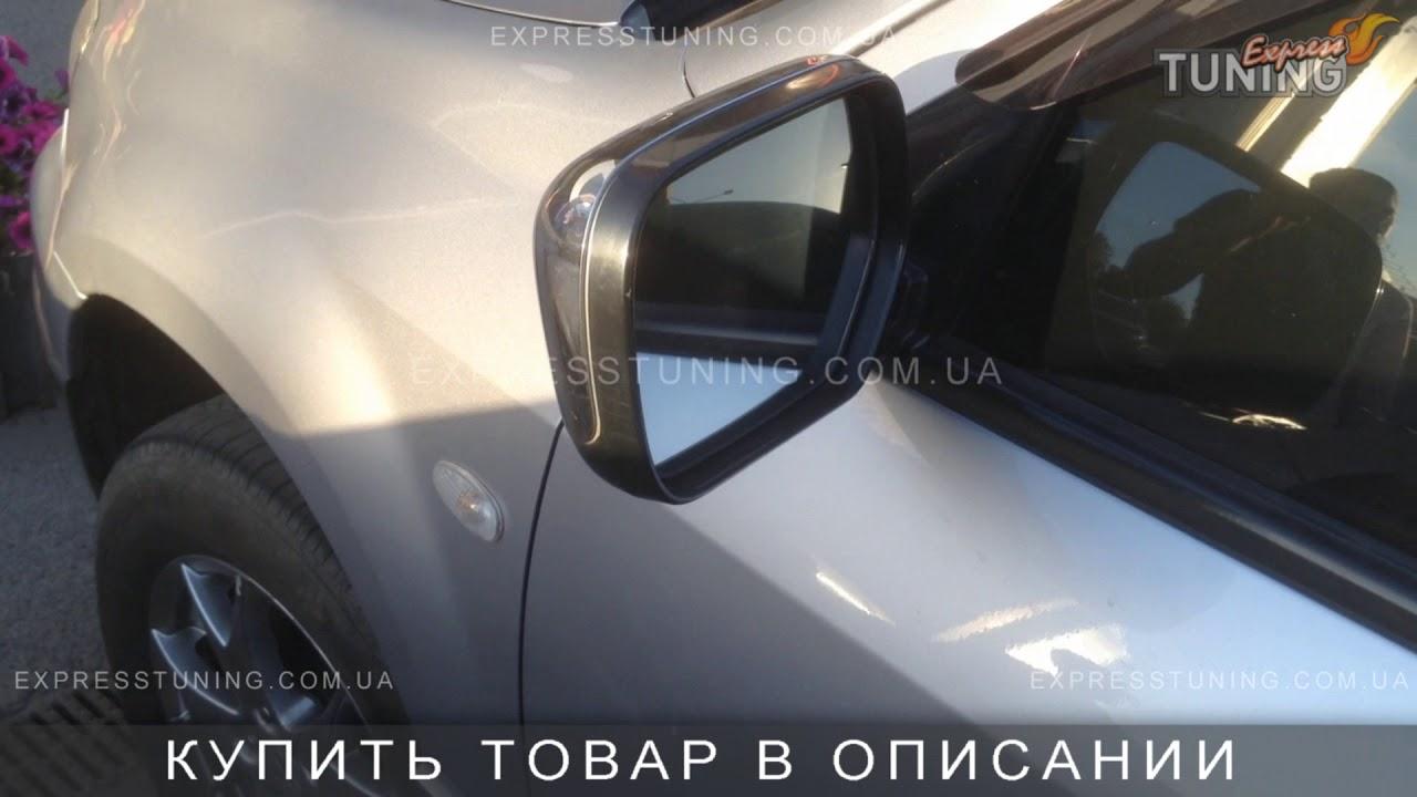 Подержанные машины - Выбираем б/у автомобиль: Mitsubishi Outlander .