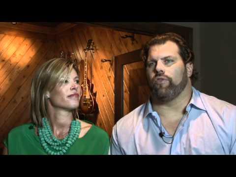 WineFest No. 17: Imagine Award—Steve and Landyn Hutchinson ...