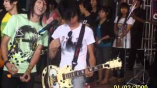 KANGEN BAND   Biola Tak Berdawai New Song