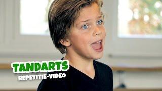 Tandarts (Repetitievideo) - Kinderen voor Kinderen