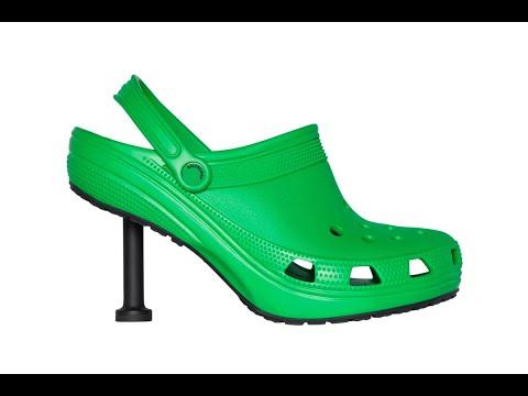The-Balenciaga-stiletto-crocs-Yes-or-no-to-these-🤩