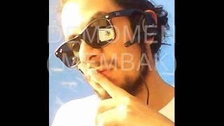 the drugs - MR BLUNT FT. GAHIA MAN, DEMOMEN , GO MC (URBAN MUSIK)
