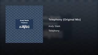 MP3 RAN TELEPHONY TAMER TÉLÉCHARGER HOSNY