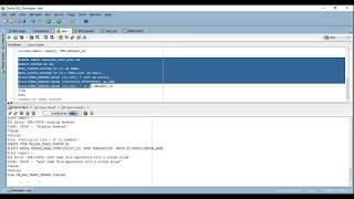 fake data generator online Mp4 HD Video WapWon