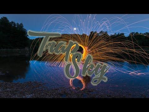 Justs - Heartbeat (Ricky Mears & Shindo...