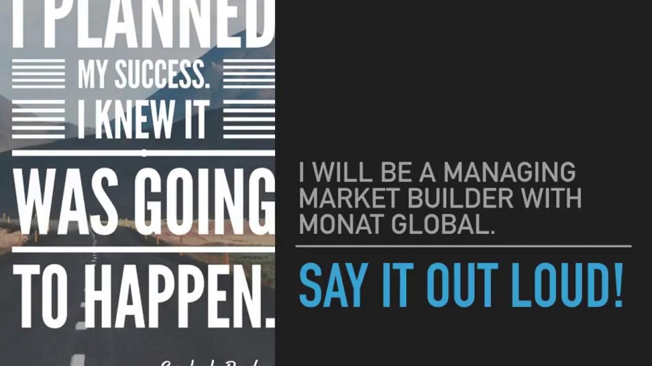 Download Get to MMB: Managing Market Builder in Monat Global