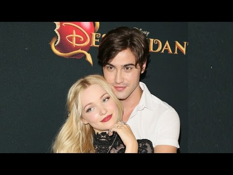 Dove Cameron & Ryan McCartan Breakup Details: What Went Wrong?