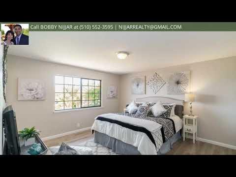 Love it AND List it! | A Beautiful 60 s Home in Fremont Get s New Life!Kaynak: YouTube · Süre: 5 dakika43 saniye